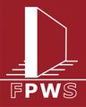 www.fpws.org.uk